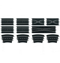 EVO/D132/D124 - 26956 Extension Set 3
