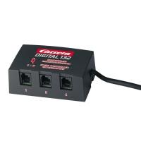 DIGITAL 132 - 30348 Speed Controller extension set
