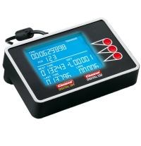 DIGITAL 132/124 - 30355 Lap Counter