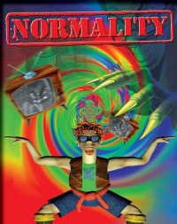PC Normality