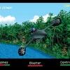 PC Slipstream 5000