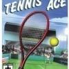 PC Tennis Ace