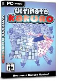 PC Ultimate Kakuro