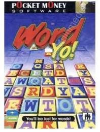 PC Word Yo