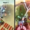 PC Elements of destruction