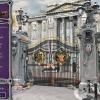 PC Hidden mysteries buckingham palace