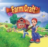 PC Farm craft