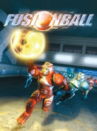 PC Fusionball