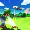 3DS Mario Golf: World Tour