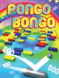 PC Pongo Bongo