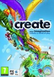 PC Create