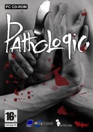 PC Pathologic