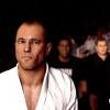 XONE EA Sports UFC-Ultimate Fighting Championship