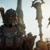 XONE Dragon Age: Inquisition