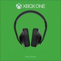 XONE Stereo Headset
