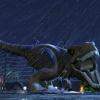 XONE LEGO Jurassic World