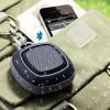 UMAX FlyMusic FY-29BT Black SD/FM/Handsfree