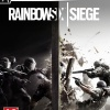 XONE Tom Clancy's Rainbow Six: Art of Siege ed.