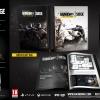 XONE Tom Clancy's Rainbow Six: Art of Siege ed.
