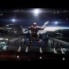 XONE Halo 5: Guardians - Limited Edition