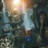 X360 Rise of the Tomb Raider