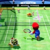 WiiU Mario Tennis: Ultra Smash