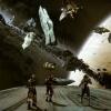 PS4 Destiny The Taken King