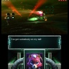 3DS Star Fox 64 3D Select