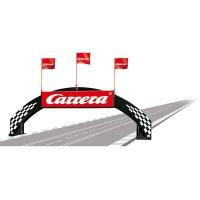 21126 Buildings - Carrera Victory Arch