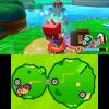 3DS Mario & Luigi: Paper Jam Bros