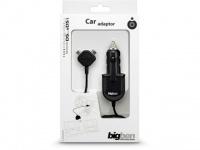 NDS Lite DSi Car adapter
