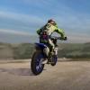 PC Valentino Rossi The Game