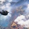 XONE Tom Clancy's Ghost Recon: Wildlands
