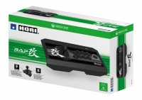 XONE/X360/PC Real Arcade Pro V Kai Fighting Stick