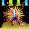 XONE Just Dance 2017 Unlimited