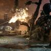 XONE Gears of War 4