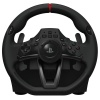PS4/PS3/PC RWA: Racing Wheel Apex