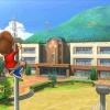 3DS YO-KAI WATCH 2: Fleshy Souls