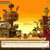 WiiU Steam World Collection eShop Selects