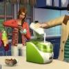PC/MAC The Sims 4 - Společná zábava
