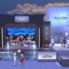 PC/MAC The Sims 4 Bundle Pack 3