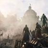 XONE Assassin's Creed: Unity (Greatest Hits)