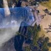 XONE Halo Wars 2 Ultimate Edition