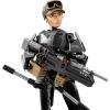 LEGO Star Wars 75119 Seržantka Jyn Erso