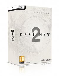 PC Destiny 2 Limited Edition