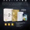 XONE Destiny 2 Limited Edition
