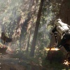 PS4 Star Wars Battlefront Ultimate Edition