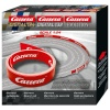 85509 Carrera Guardrail 20m Digital 124/132/Evolution