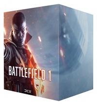 Battlefield 1 Collector's Edition - Universal