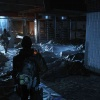 XONE Tom Clancy's The Division (Greatest Hits)